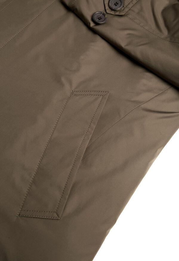 Lightweight Raincoat, image 5