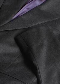 The Colman Suit, thumbnail 2