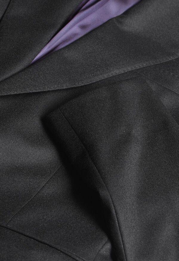 The Colman Suit, image 2