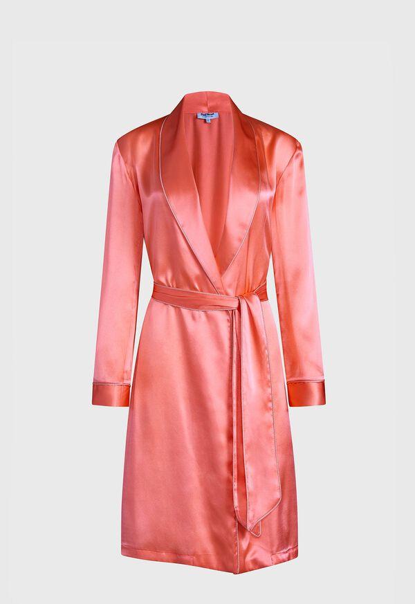 Silk Robe, image 1