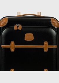 "The Bellagio 21"" Spinner Trunk, thumbnail 5"