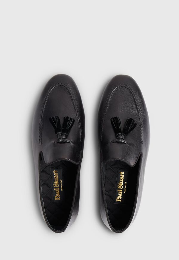 Hope Leather Slip-On, image 8