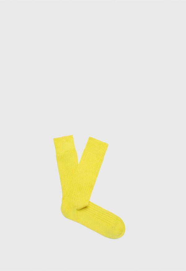 Cotton Sport Socks, image 1