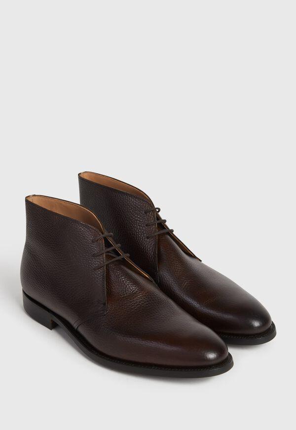 Linc Chukka Boot, image 3
