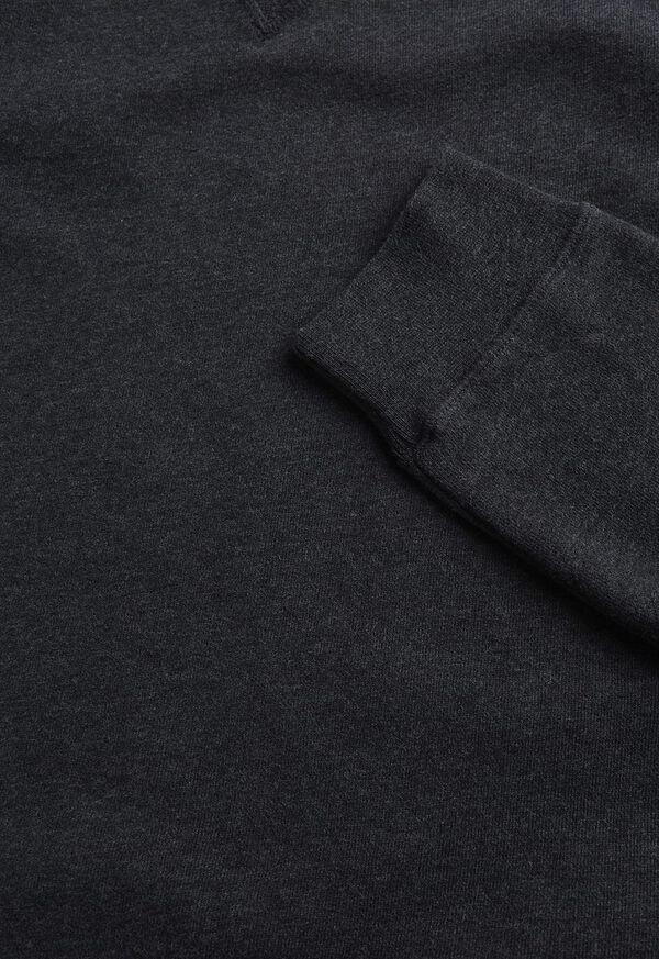 Crewneck Sweatshirt, image 2