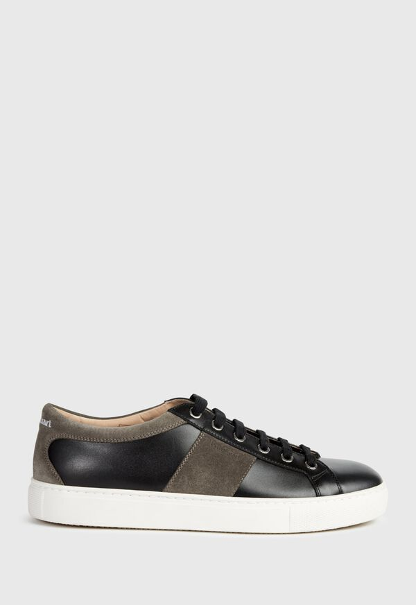 Harlem Sneaker, image 1
