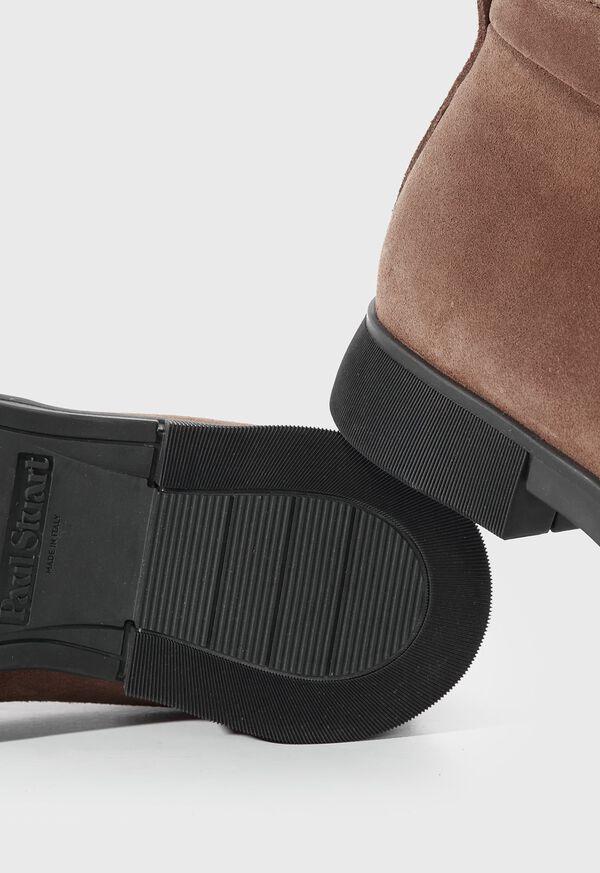 Malibu Chukka Boot, image 5