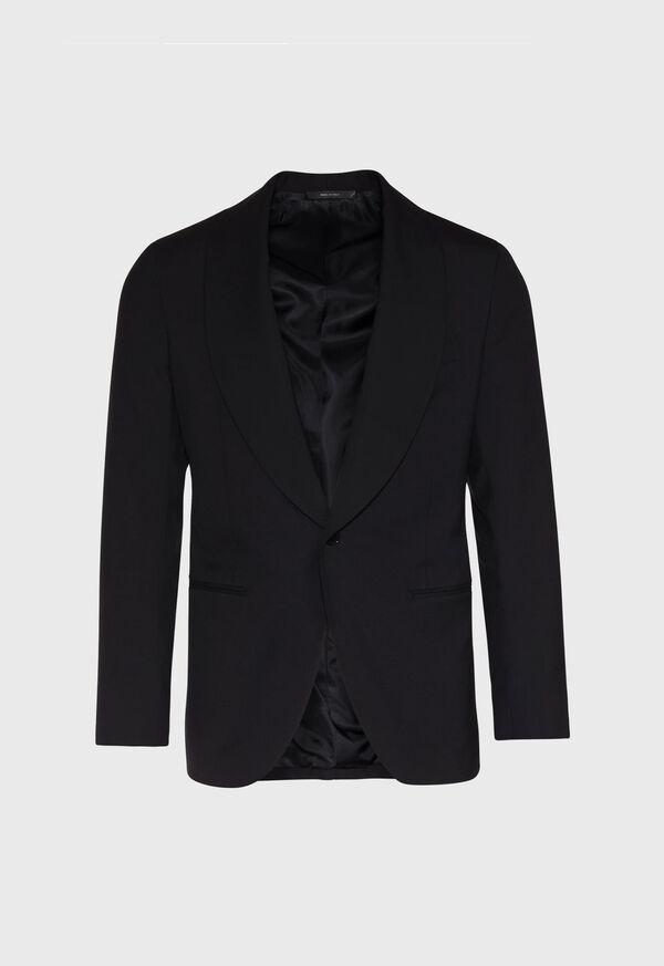 One Button Shawl Tuxedo, image 4