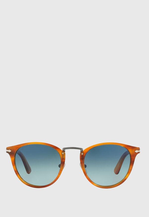 Persol's Polarized Sunglasses, image 1