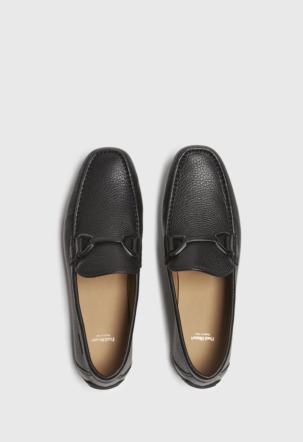 Horatio Enamel Bit Loafer, image 2