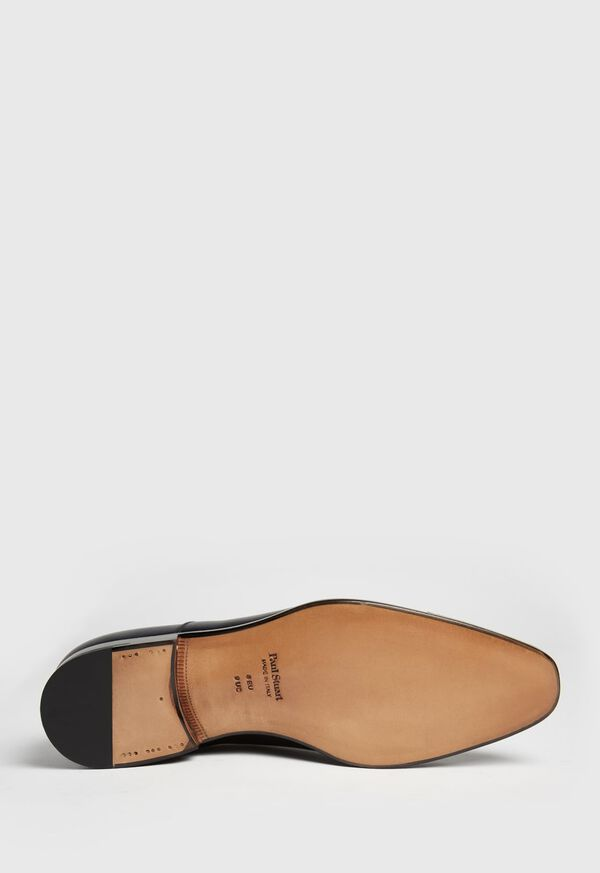 Monarch Cap Toe Oxford, image 5