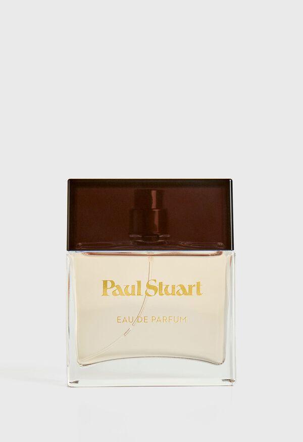 Woody Eau De Parfum, image 1