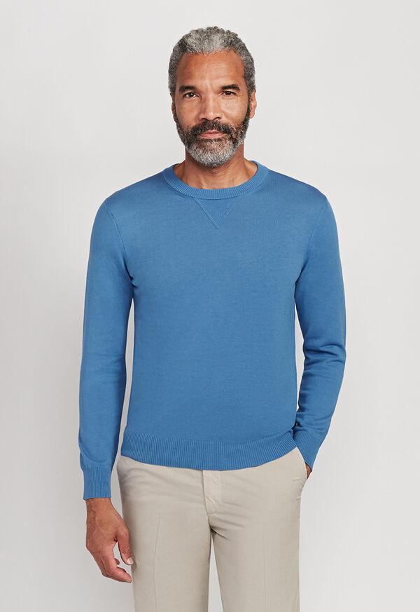 Crewneck Sweatshirt, image 1