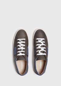 Harlem Sneaker, thumbnail 2