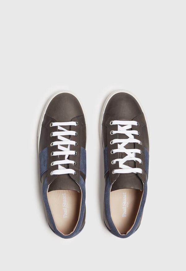 Harlem Sneaker, image 2