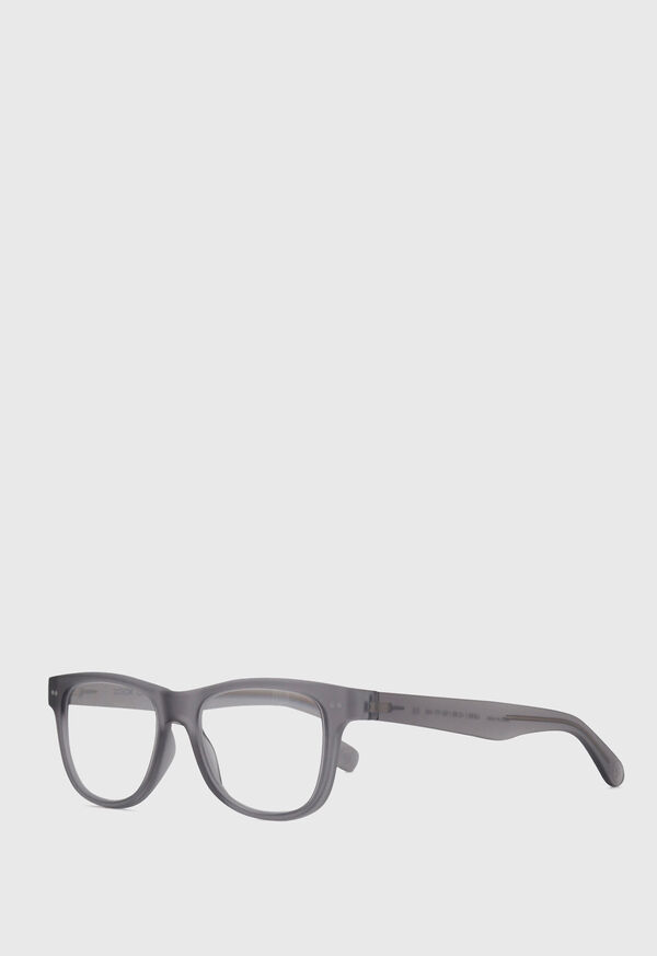 Sullivan Reading Glasses, image 8