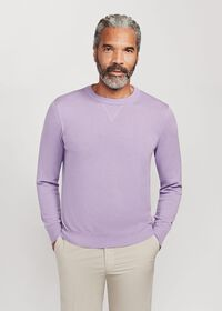 Crewneck Sweatshirt, thumbnail 1