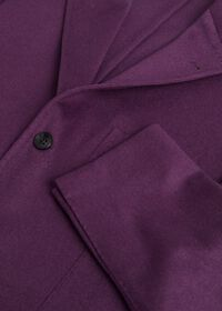 Cashmere Soft Constructed Jacket, thumbnail 2