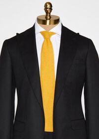 Cashmere Knit Tie, thumbnail 2