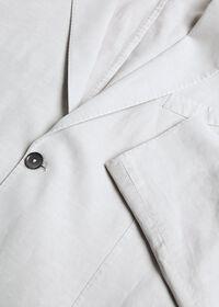 Lightweight Soft Jacket, thumbnail 2