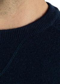 Cashmere Sweatshirt, thumbnail 2
