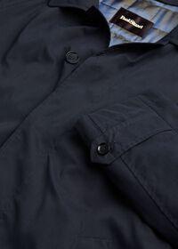 Microfiber Raincoat, thumbnail 3