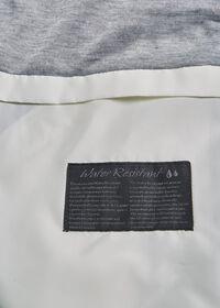 Hooded Full Zip Jacket, thumbnail 3