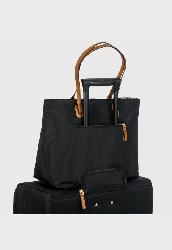 The X-Bag Women's Commuter Tote, image 6