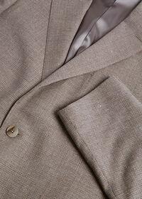 Tick Weave Sport Jacket, thumbnail 2