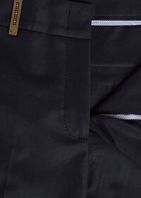 Classic Pant with Side Stitch, thumbnail 2