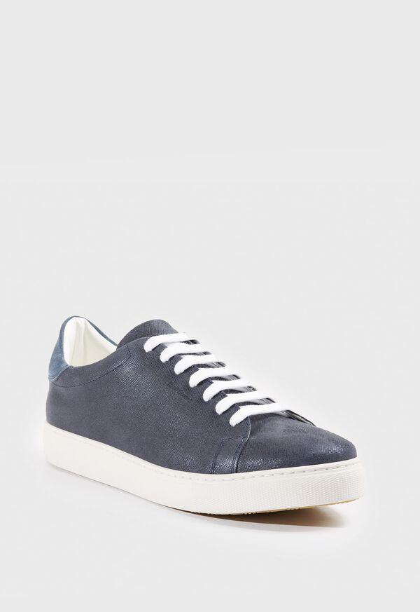 Pascal Sneaker, image 2