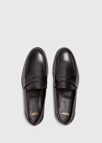 The Paul Penny Loafer, thumbnail 2