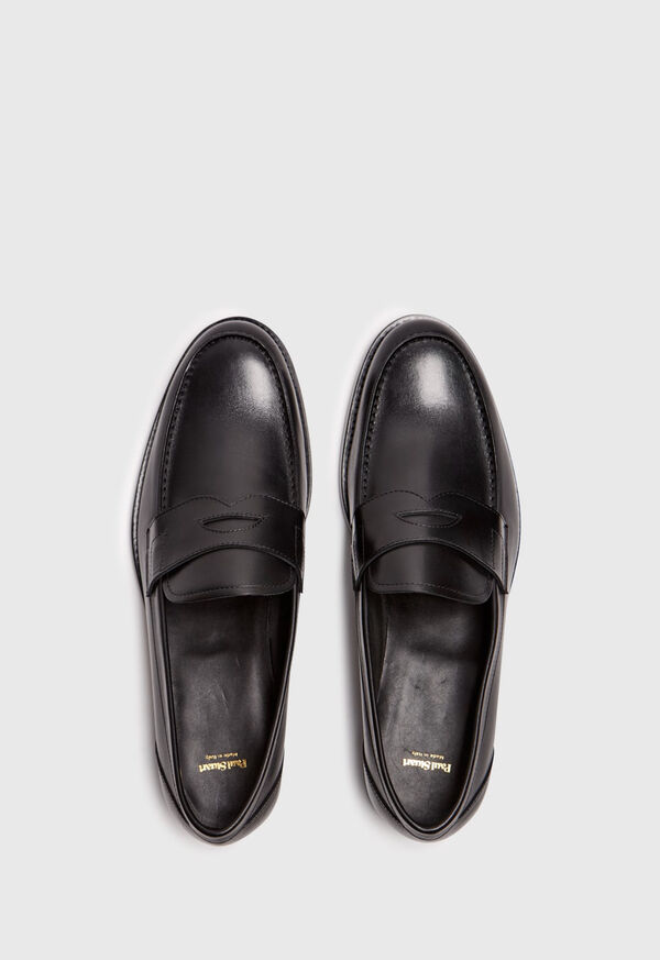 The Paul Penny Loafer, image 2
