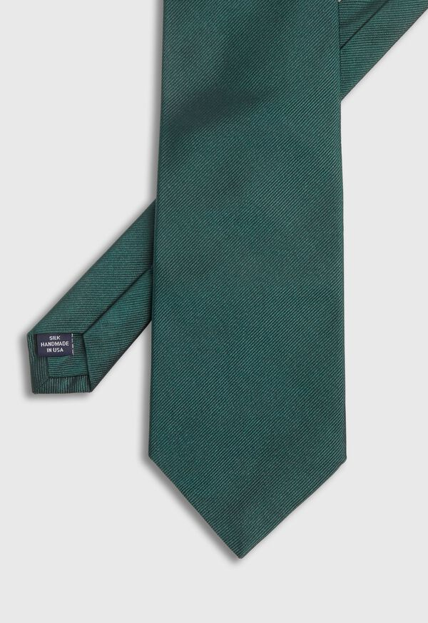 Cricket Silk Tie, image 2