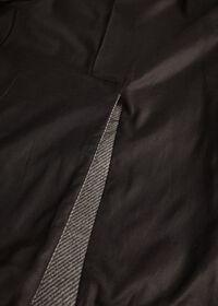 Welt Pocket Overcoat, thumbnail 5