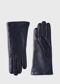 3 Button Glove, thumbnail 1