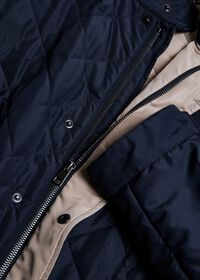 Quilted Jacket, thumbnail 2