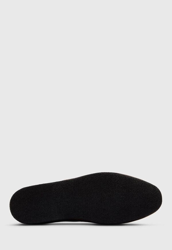 Hope Leather Slip-On, image 15