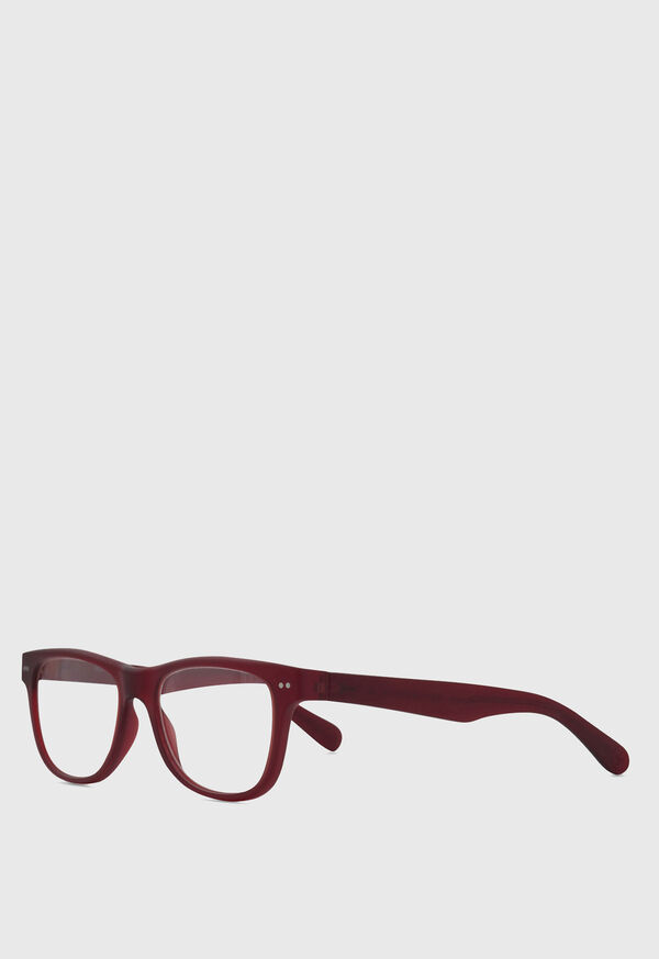 Sullivan Reading Glasses, image 6