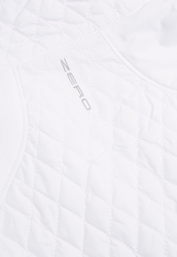 Zero Restriction Quilted Jacket, image 2