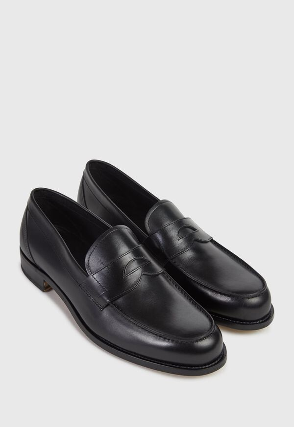 The Paul Penny Loafer, image 3