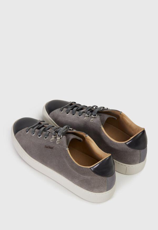 Game Sneaker, image 4