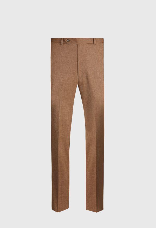 Lightweight Covert Trouser