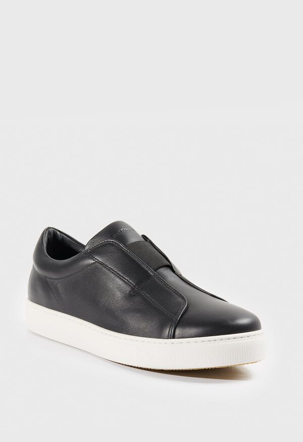 Prime Sneaker, image 2