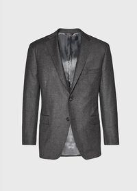 Grey Flannel Paul Fit Suit, thumbnail 3