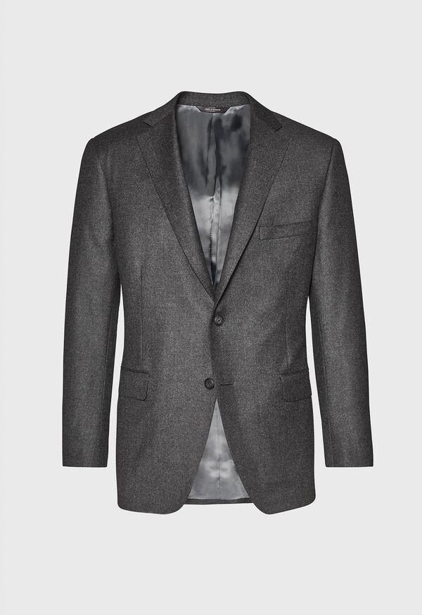 Grey Flannel Paul Fit Suit, image 3