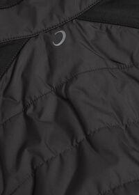 Zero Restriction Quilted Vest, thumbnail 2