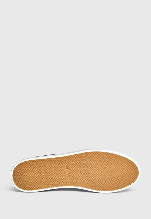 Game II Sneaker, image 5