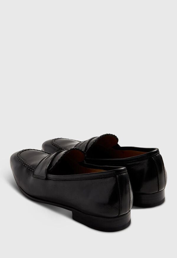 Nemo Penny Loafer, image 4