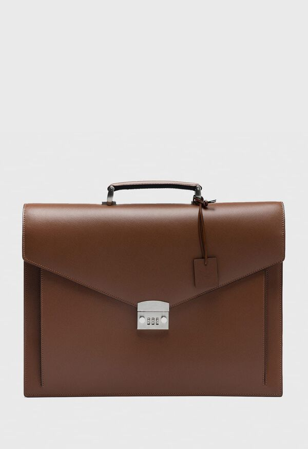 Business Briefcase, image 1